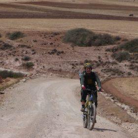 bike-maras-moray-2