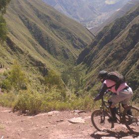 bike-maras-moray-4