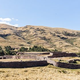 city-tour-cusco-3
