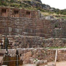 city-tour-cusco-4