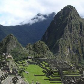 inca-jungle-4
