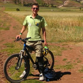 maras-biking