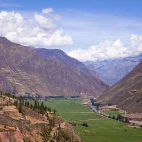 sacred-valley-1