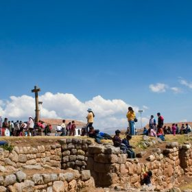 sacred-valley-4